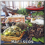 Mariscos1