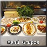 Menugrupos1