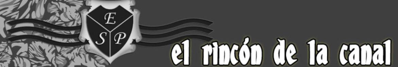 cropped-cabecera1-e1514119129835.jpg